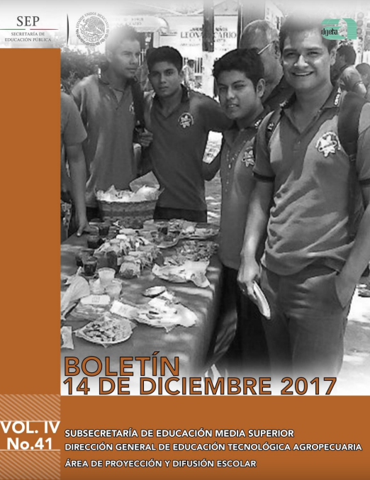 boletin dgeta 20171214.png